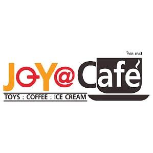 Getprivilege_cigna_24_joyacafe
