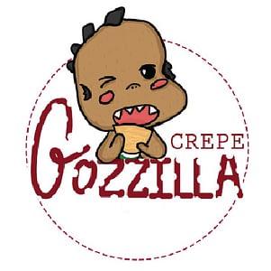 Getprivilege_cigna_04_gozzilla