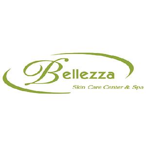 Getprivilege_cigna_16_bellezzaspa