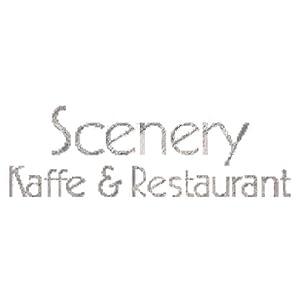 Getprivilege_cigna_25_scenerykafferestaurant
