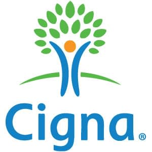Getprivilege_cigna_logo