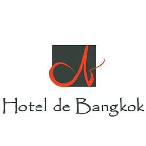 Getprivilege_cigna_23_hoteldebangkok