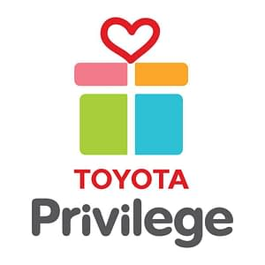 toyota-privilege