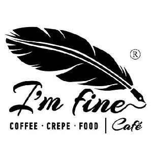 Getprivilege_cigna_11_imfinecafe